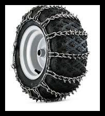 9803_Tyre_Chain